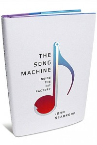 The_Song_Machine