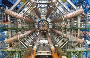 large_hadron_collider